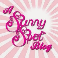 A Sunny Spot