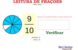 http://www.atividadeseducativas.com.br/index.php?id=522
