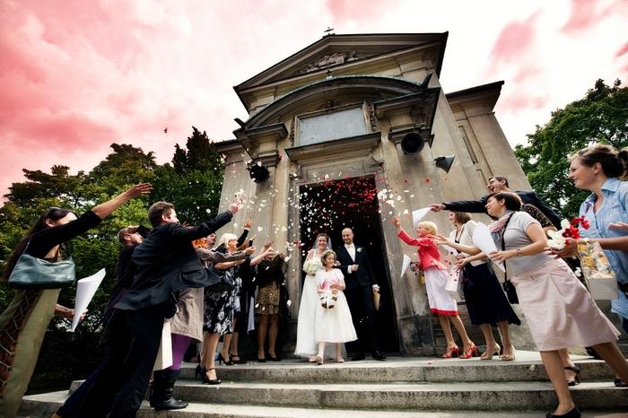 ślub Bez Bezy Blog ślubny