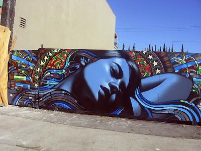El arte del Graffiti 17