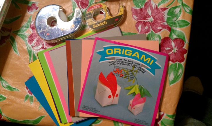 Japanese because instructions for the hanging kusudama origami materials needed mightylinksfo