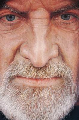 rostros-masculinos
