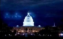 Public acclimation on UFOs helps understanding