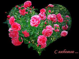 http://2.bp.blogspot.com/-rqq2Xsly7y4/T8cOEPM-sHI/AAAAAAAABRc/-xXea71gjng/s1600/Yeni-Klas246.jpeg