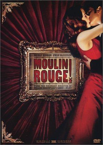 Moulin+Rouge+1.jpg