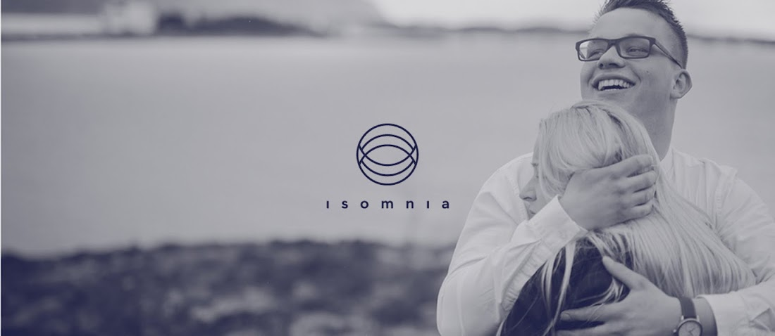 isomnia studio