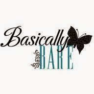 Alum designer for Basically Bare