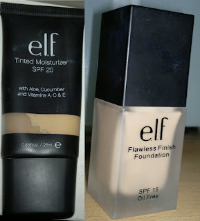ELF-eyes-lips-face-foundation-tinted-moisturizer-moisturiser-swatch-porcelain