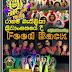 FEED BACK SHAA NONSTOP NIGHT LIVE @  RAGAMA 2014