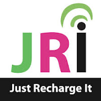 (Still Live) JustRechargeIt Offer : Recharge with Amount 100 Or More Get Rs 10 Cashback And 5% Cashback On Booking Bus Tickets