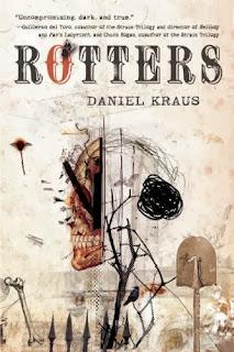 http://littlepocketbooks.blogspot.com/2013/10/review-rotters.html