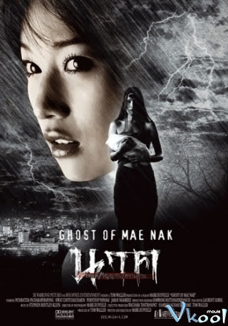 Hon Ma Mae Nak