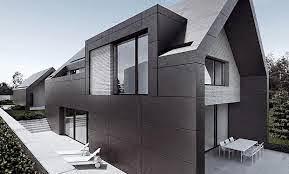 Ratusan Juta Koleksi Desain Runah Minimalis Modern Ala Eropa Terbaru 2014