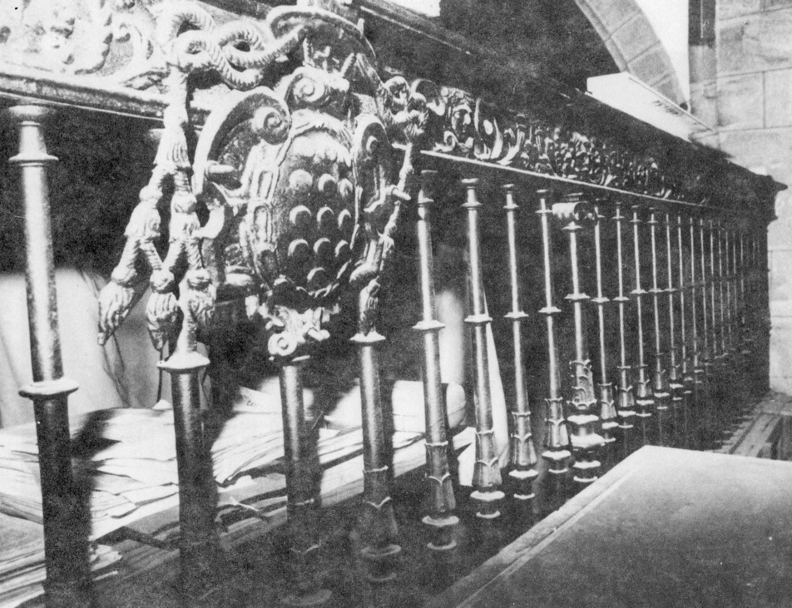 Nombres Para La Historia De And Jar 2012 # Muebles Nieto Andujar