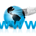 Cara Aman Membeli Domain Yang Bagus Dan Terpercaya | Tips Blogspot | Cara Beli Domain Terpercaya