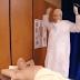 Zsírleszívatás - Vicces videó