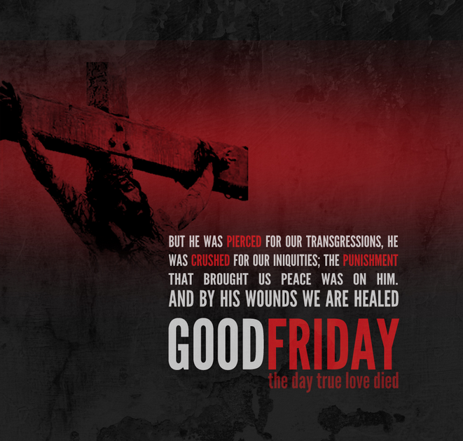 Free Wallpapers On Good Friday 2014
