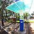 Pontos de recarga de veículos elétricos em áreas públicas podem se tornar obrigatórios