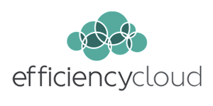 efficiencycloud website