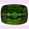 Batu Permata Chrome Diopside - Batu Mulia Berkualitas - Jual Harga Murah Garansi Natural Asli - Cincin Batu Permata