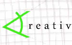 Ide Usaha Kreatif Bermodal Kecil dan Untung Besar