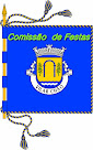 Comissão Festas Vilarchão