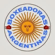 Boxeadoras Argentinas