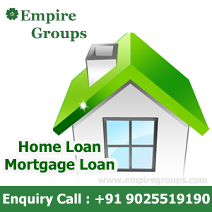 Mortgage Loan Jaipur