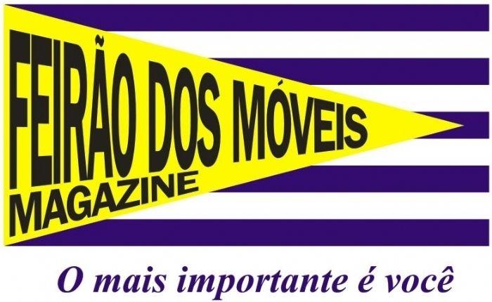 Feirão dos Móveis Magazine