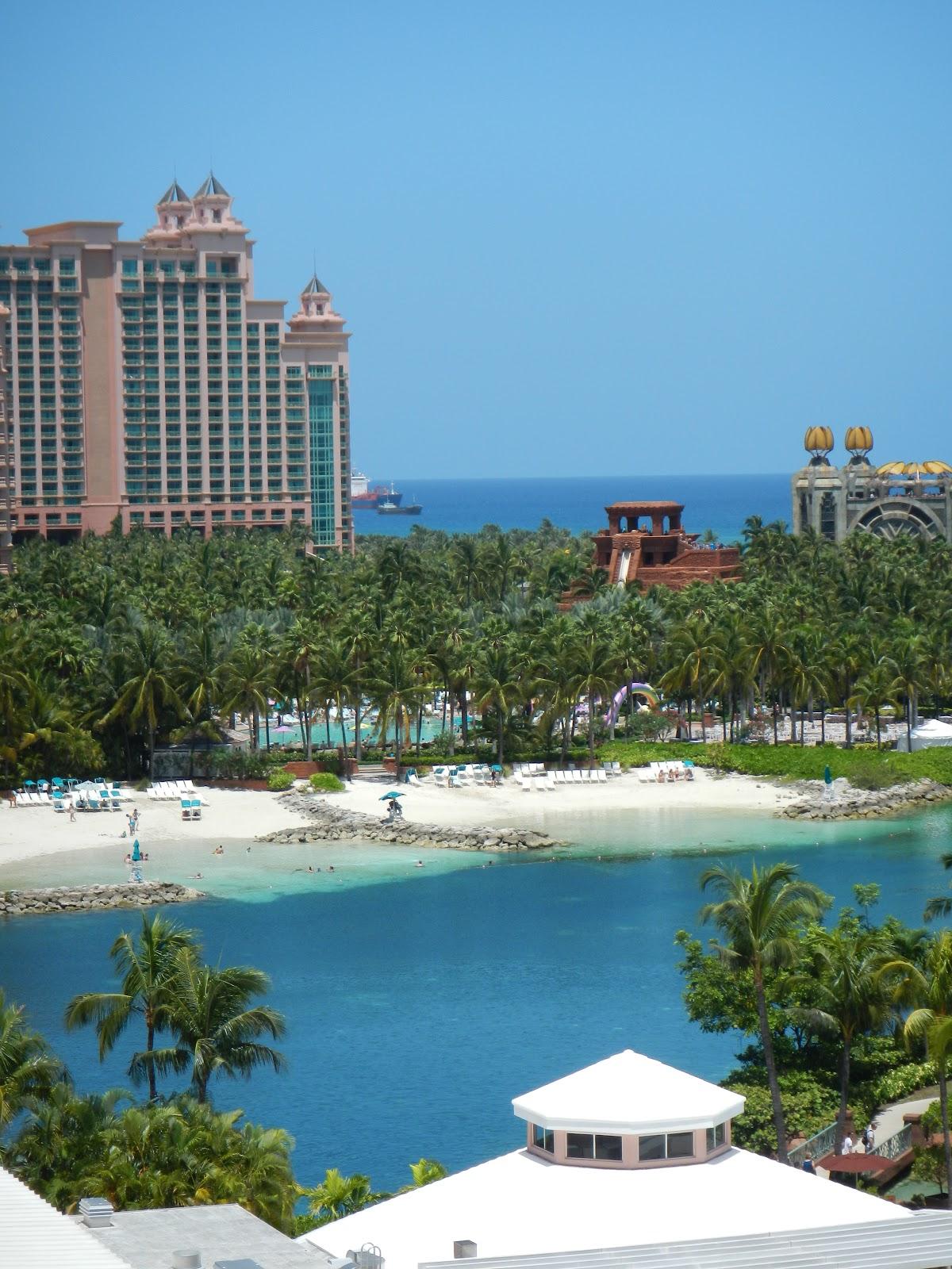 Atlantis resort & casino boomtown casino coupon code