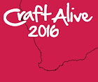 Wollongong Craft Alive