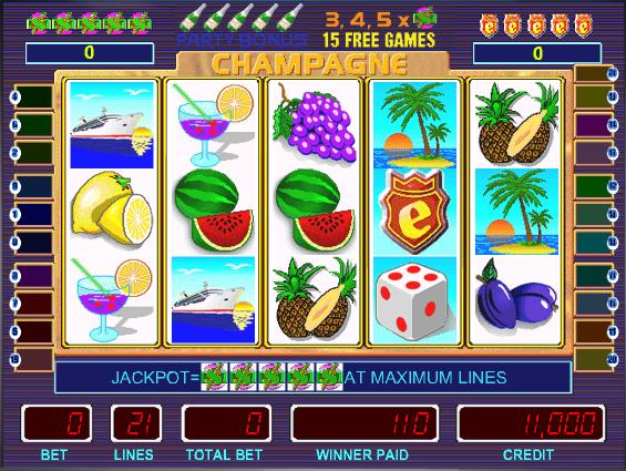 Игровые автоматы 777 играть бесплатно прямо сейчас игровыеавтоматы играть бесплатно золото атстеков