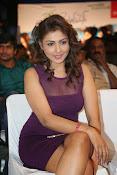Madhu Shalini Glamorous photos-thumbnail-13