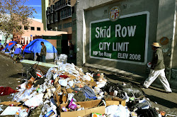 Dr. Eowyn, The New York Times admits: Democrat-run cities are unlivable
