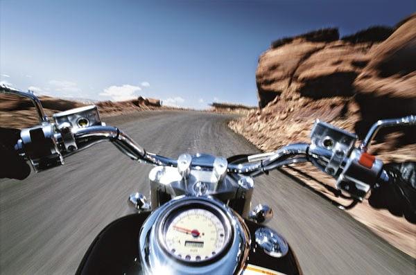 qual moto comprar dicas para escolher uma moto