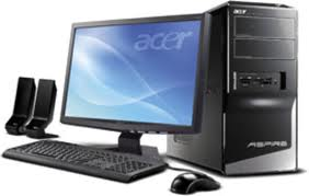Driver For Acer Aspire M5201 Windows XP