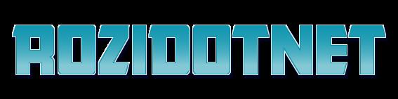 RoziDotNet