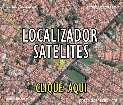 Localizador Virtual Sat