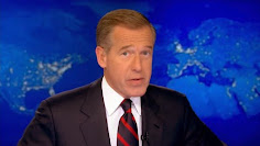 With an Apology, Brian Williams Digs Himself Deeper in Copter Tale