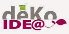 Collaborazione Deko ide@