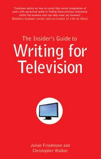 essay about tv programs