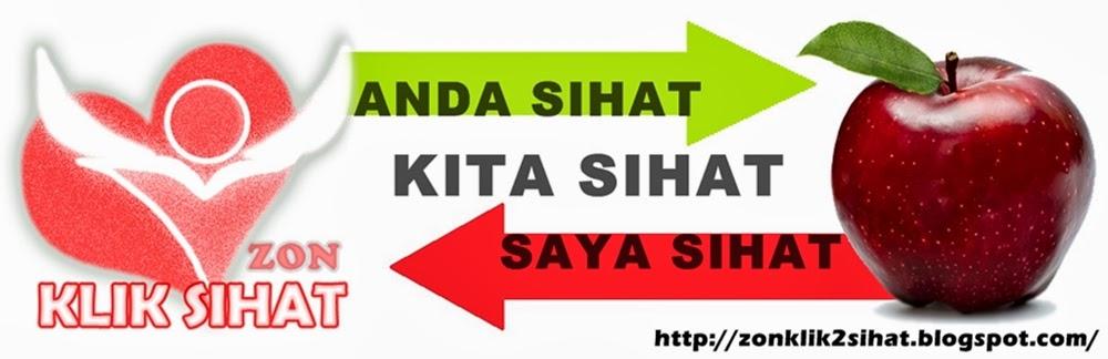 Zone Klik To Sihat