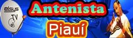 http://snoopdogbreletronicos.blogspot.com.br/2014/03/nova-lista-de-antenista-do-estado-do_915.html