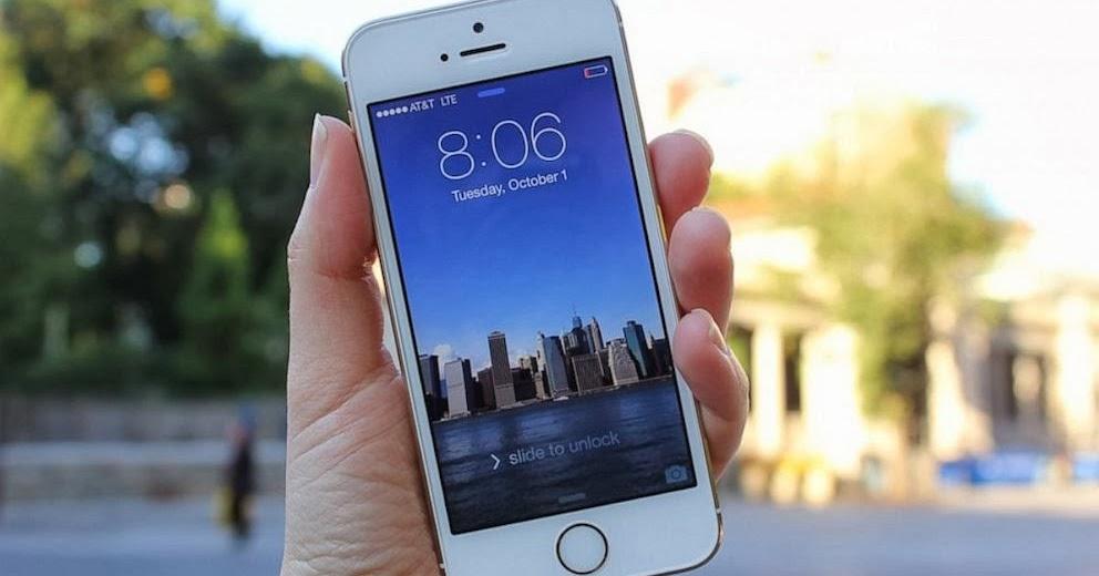 meilleur vpn gratuit iphone 6