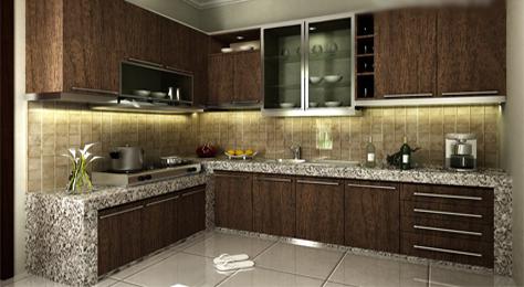desain desain ~ desain interior minimalis modern idaman