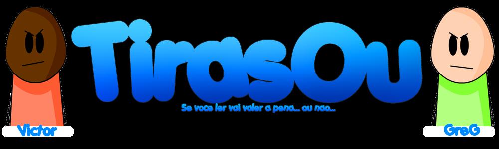 TirasOu