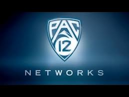 pac 12 network dish network