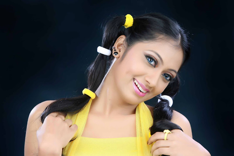 Telugu Actress Udaya Tara Photo Gallery hot photos