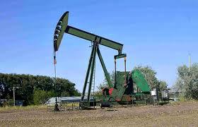 Que significa soñar con petroleo