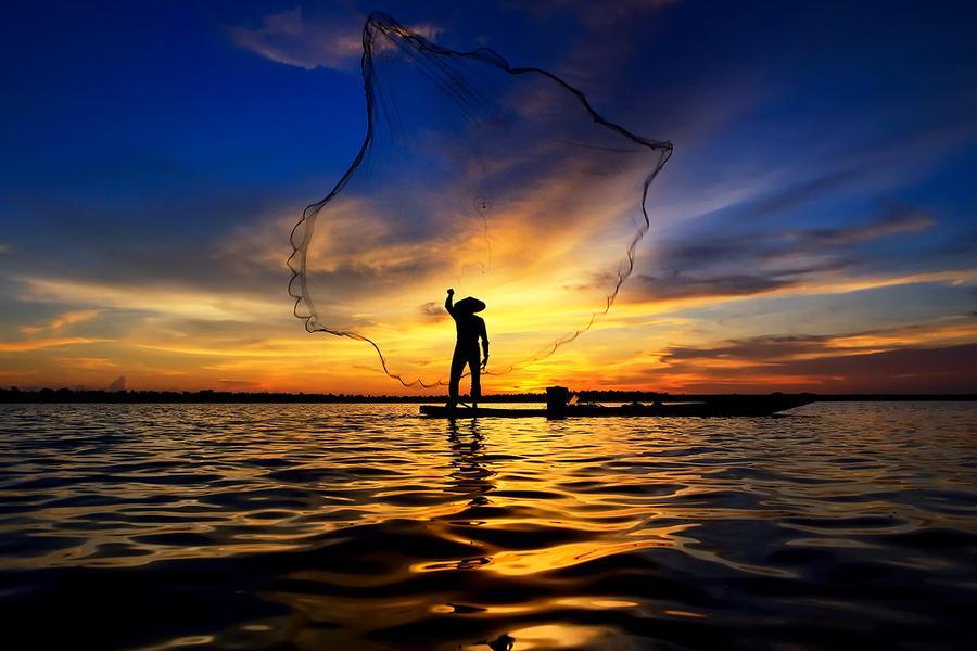 Artes de Pesca: VAMOS A PESCAR TIBURONES (La Pesca)